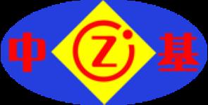 HZK-Logo-Custom