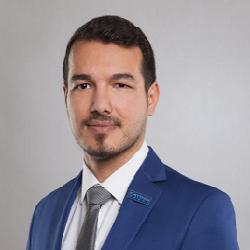 Hossein Yousefian
